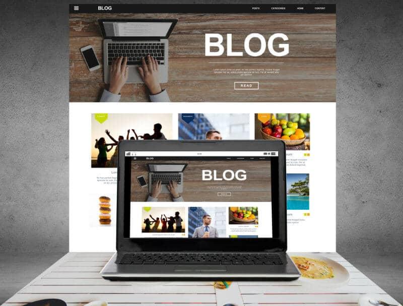 Learn How to Use WordPress-How to Start a WordPress Blog