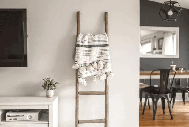 How to Start a DIY Blog: A Beginner's Guide