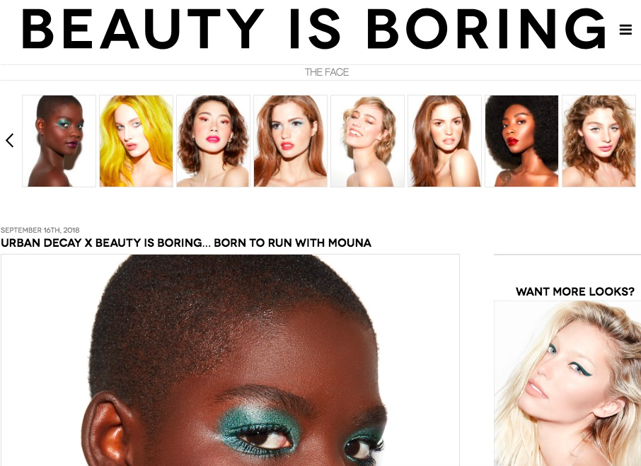 The 9 Best Beauty Blogs to Follow for Inspiration and Education - Beauty is Boring