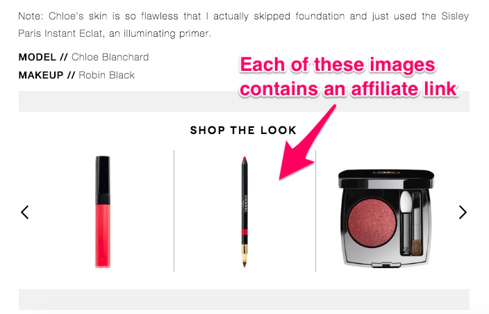 The 9 Best Beauty Blogs to Follow for Inspiration and Education - Affiliate links