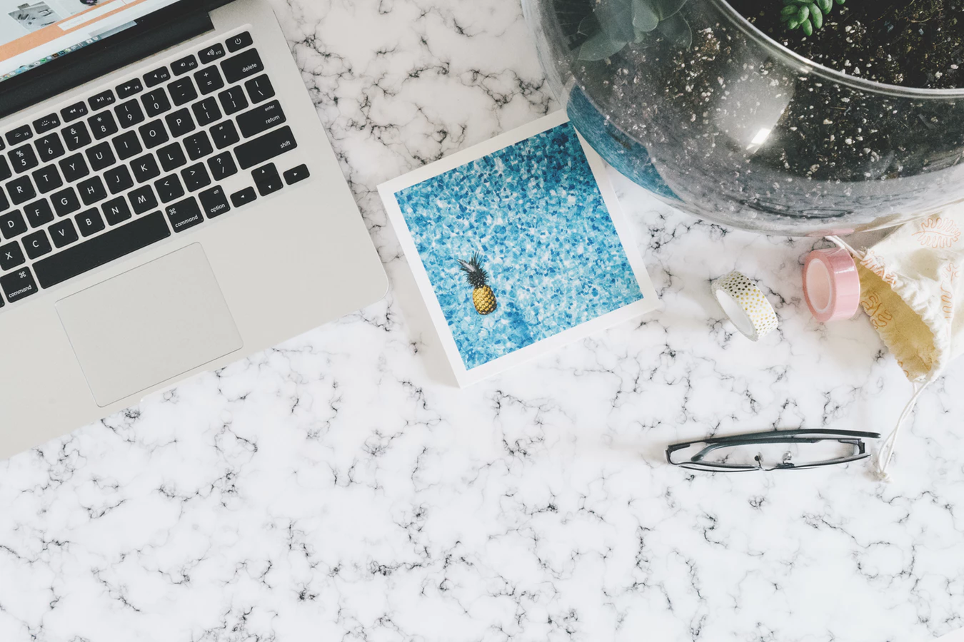 How to Start a Lifestyle Blog in 9 Easy Steps