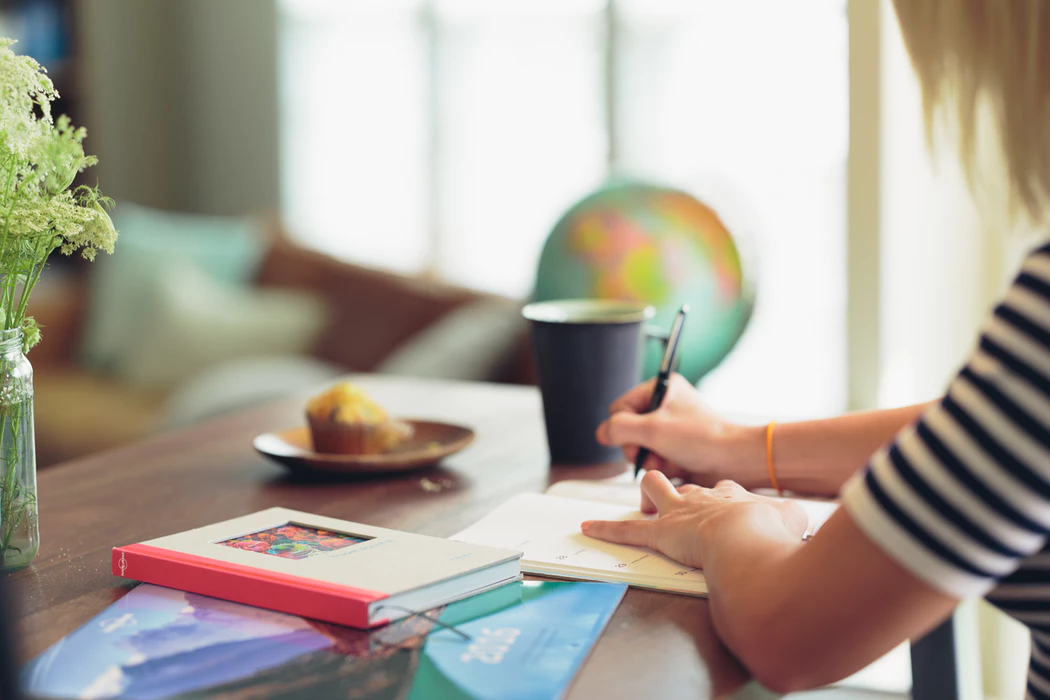 25-Plus Best Business Blogs for Bloggers to Bookmark Right Now